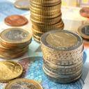 Bankprodukte und Finanzierungen